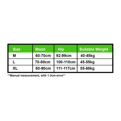 Panties Women New Thread Cotton Underwear Women's Middle Waist Breathable Simple Bow Briefs Casual Female Underpants